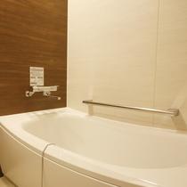 【和室12畳 お風呂】