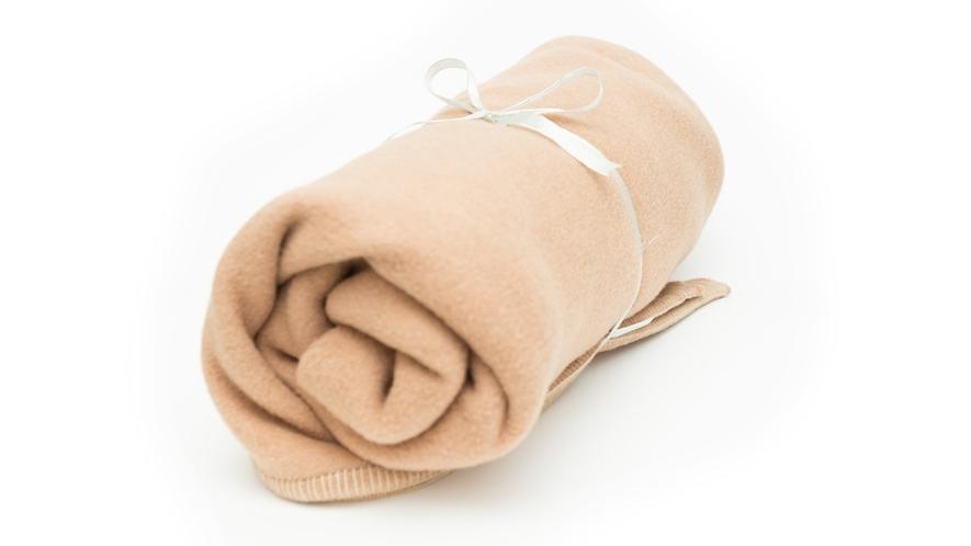 毛布(貸出し品)
