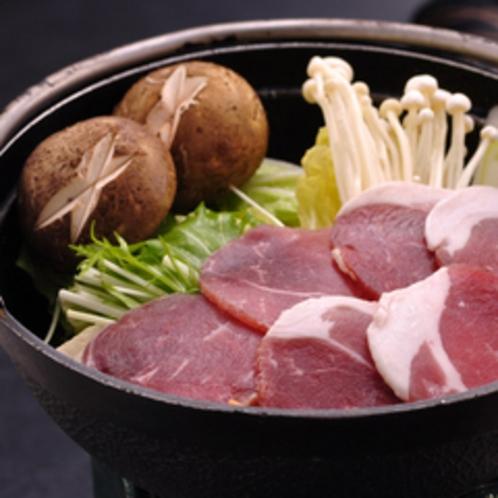 【夕食一品4】