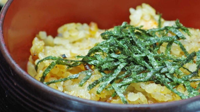 【越前蟹・美味いとこ取り】名物蟹の丸焼き+茹で蟹で満足度◎♪