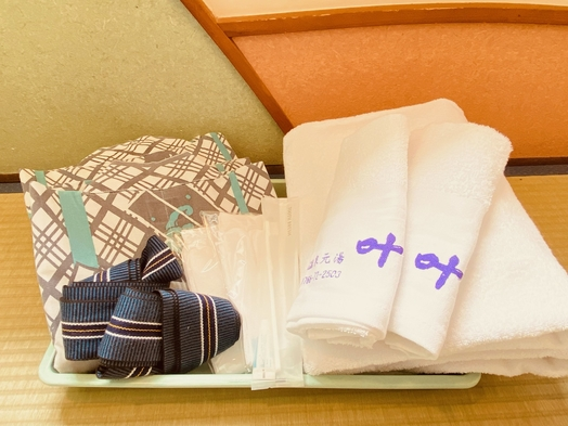 【一泊朝食】 のどぐろ干物と氷見産コシヒカリの和朝食☆夕飯は自由気ままに!