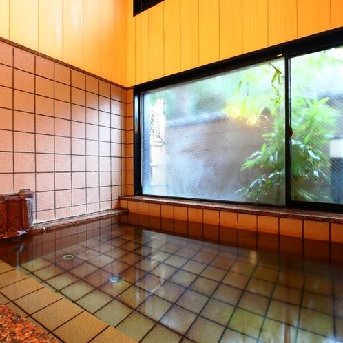【天然温泉 幸慶の湯】利用時間:10:00~22:00 6:00~9:30