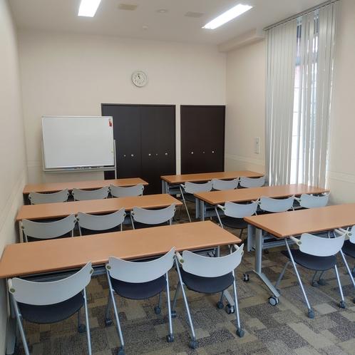 会議室(有料)