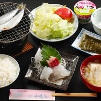*当館で飼育している新鮮な名古屋コーチンの卵を使用しております。