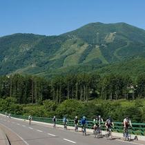 【アクティビティ】北海道の雄大な自然をお楽しみください♪