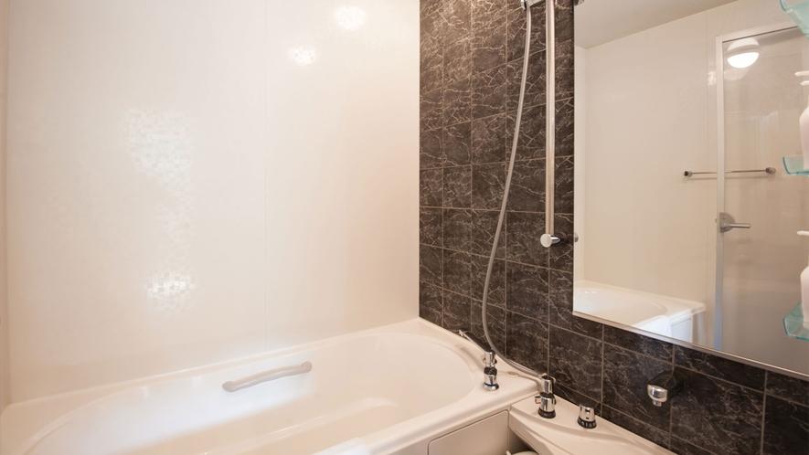 【4LDK】バスルーム(一例)