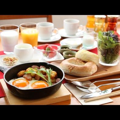 【那須和牛の赤身(もも)肉】◆希少な和牛で贅沢◆ちょっと休息のほっこり癒しの旅【Std2】