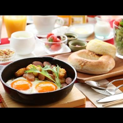 【那須高原豚のヒレ肉】◆那須で育った地場産の豚肉◆ちょっと休息のほっこり癒しの旅【Std3】