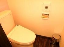 『えのきの間』のトイレです