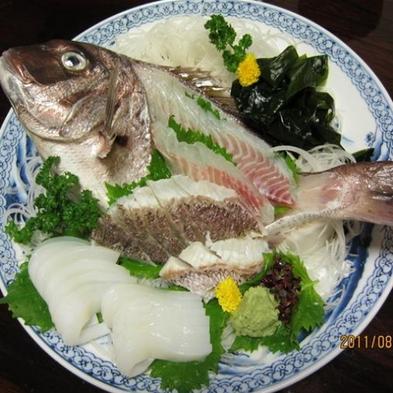 【楽天限定】★鯛の生き造り★淡路島の鯛づくしの大満足コース