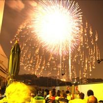 ◆東海市花火大会