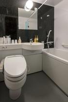 ◆洋室浴室