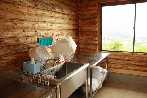 料理工房3