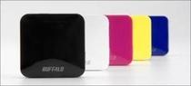 BUFFALO WMR-433シリーズ