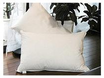 【枕の貸出サービス】お好みの枕で良質な睡眠を。