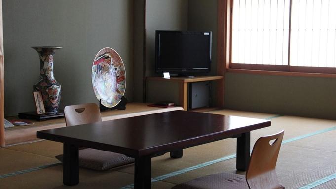 【特選グルメ】「竹崎のカニ尽くし」×「佐賀和牛」贅沢フルコース <個室食>プラン