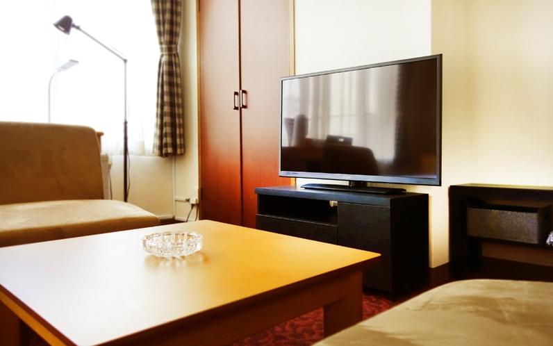 40型TV