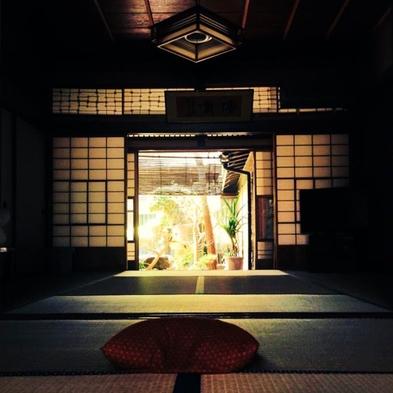 もっと彦根を堪能したい方への特別プラン【虹色の旅へ。滋賀・びわ湖】