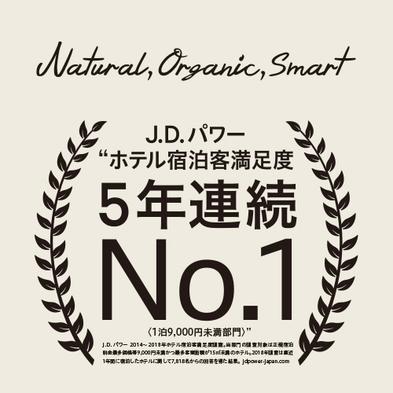 【ファミリー必見!】☆スーパールーム2部屋1セットプラン☆