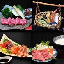 【☆食事☆】お値打ち価格でご用意♪追加の単品お料理メニュー!