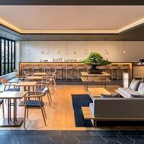 kanra lounge
