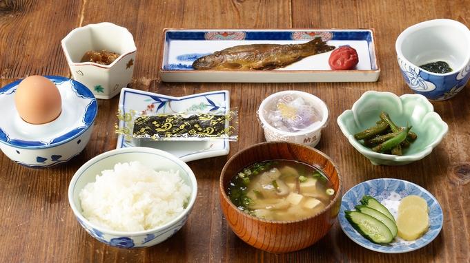 【11〜2月限定】旅館自慢の「しし鍋」or「海鮮鍋」であったか地元グルメを堪能♪