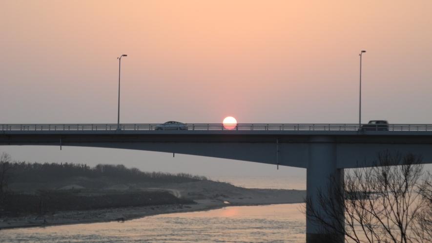 野積橋(国道402号線)