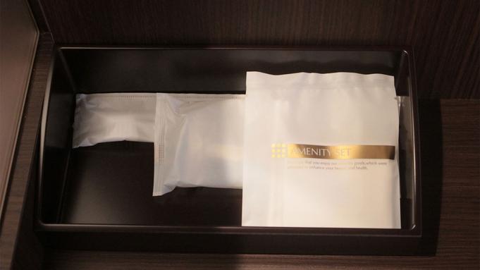 「1泊朝食付き」全部で8品!栃木県産コシヒカリを使った和朝食で朝からもりもり元気をチャージ!!