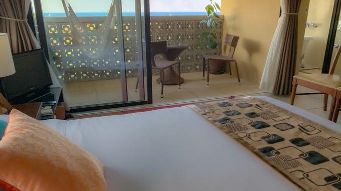 【素泊まりシンプルプラン】古宇利島にひっそりと佇むアジアンなヴィラに泊る!