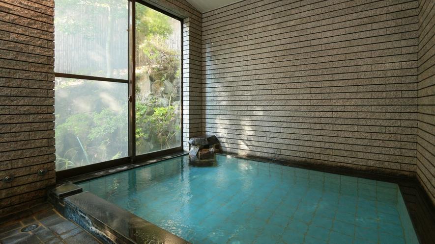 新姥子温泉◆24時間ご入浴OK