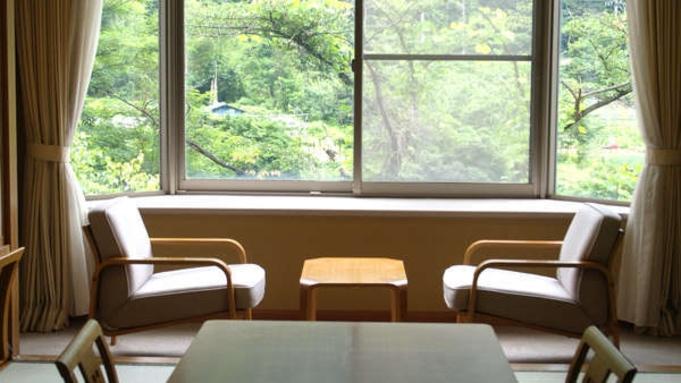 【一泊朝食】観光・ビジネスに◇たっぷり遊んで帰ったら温泉♪お手軽朝食付きプラン