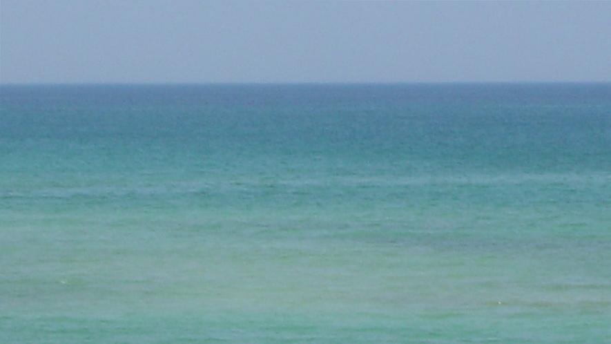 *八丁浜海水浴場