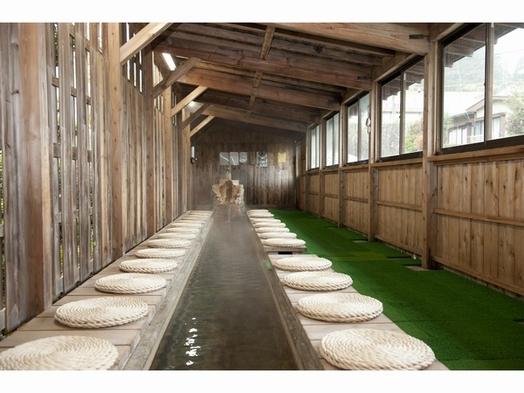 【☆ちょっぴり狭めのお部屋】2ベット和室8畳(トイレ付)幸運コース(全13品)☆