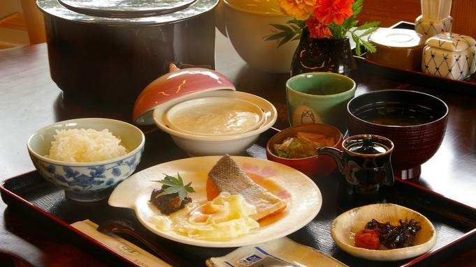 【2食付:京地鶏すき焼き】京都を代表する地鶏。すき焼き発祥の地京都でお食べやす♪