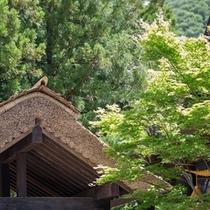 2015年【古民家に泊まろう】心奪われる『究極の古民家宿10選』。。。全国ランキング第1位受賞^^♪
