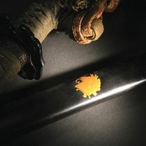 平家流の公家が愛用した揚羽蝶紋(あげはちょうもん)ギャラリー「時代もの展示処」。。。