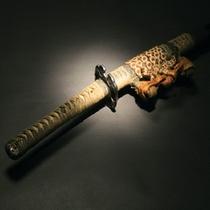 鎧兜武具など多種多様、見事に並んでいます。コレクションは一見の価値があります。。。
