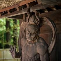 一度訪れてみたかった・・・と旅好きに高い人気の湯西川温泉郷!『絶対にはずせない旅』をお約束。。。♪