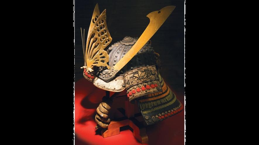 """""""先祖代々""""時代とともに、かたちは変わっても・・・受け継がれる想いは、今も昔も変わりません。。。"""