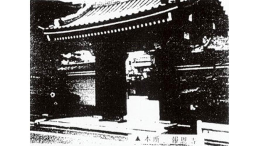 大類五郎左衛門尉行義の流れは、桓武平氏良文流となり家紋は『丸に揚羽蝶紋』を正紋と伝えられている。