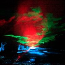 """""""宇宙の神秘""""が創造する至高の芸術、感動のオーロラ体験!!まさに時間を忘れて、幻想的な世界です!!"""