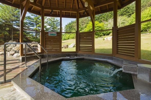 次の休みは長沼ハイジ牧場へ!ユンニの湯1泊2食+ハイジ牧場入場券付宿泊プラン