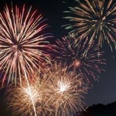 2021年夏だ!海だ!熱海でお祭り・花火大会だ!熱海伊豆山でのんびり