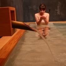 風呂_婦人風呂
