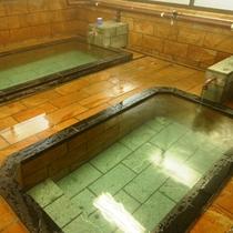 周辺_沢渡温泉共同浴場