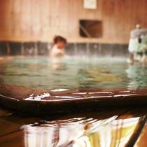 風呂_大浴場