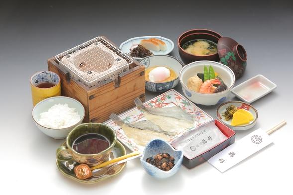 【国産鰻をふんだんに使った鰻会席膳プラン】ご夕食はお部屋で♪(夕朝食付)