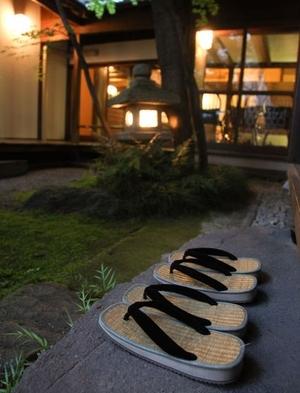 【添い寝無料】【2連泊】倉敷を満喫【お得な連泊プラン】(お部屋食)