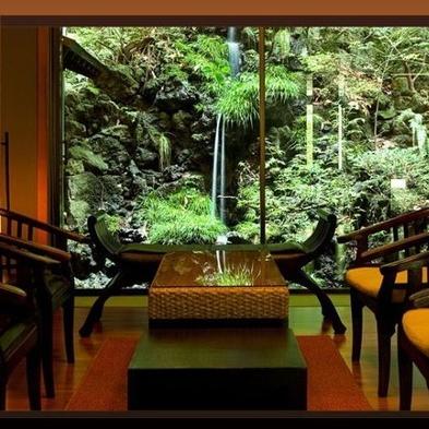 ☆自由気ままに一人旅☆素泊まりプランで気楽に城崎温泉を満喫!【お食事無し】
