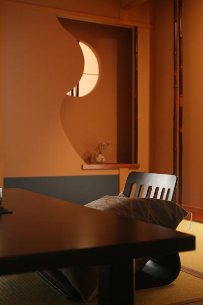 部屋イメージ